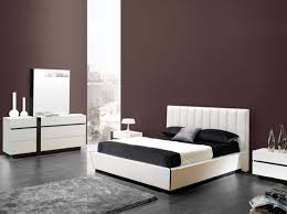 bedrooms furniture stores.  Bedrooms Throughout Bedrooms Furniture Stores R