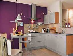purple kitchen cabinets that dared to dream kitchnrhthekitchncom gray oak granite countertop black beige rug rhsicgacom