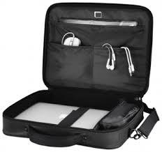 Сумка <b>Hama Notebook</b> Bag Miami Life 15.6 black сумка; для н / б с ...