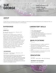 chronological resume format tips resumes  what not to include in your chronological resume format