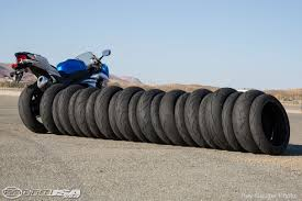 BMW Convertible best tires for bmw : 2015 Sport Motorcycle Tire Shootout - Motorcycle USA
