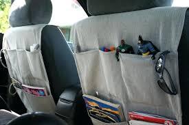car organizer car organizer diy car trunk organizer target