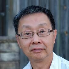 Albert Hung - United Board