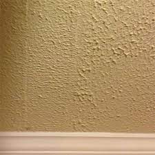 how to get rid of py walls