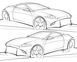 Car for drawing at getdrawings free for personal use car for car for drawing 25 car