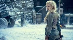 The Witcher: Neuer Clip aus Staffel 2 der Netflix-Serie