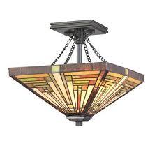vintage ceiling lighting 2 light semi flush ceiling light vintage bronze vintage bathroom ceiling lights uk