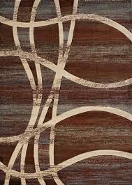 home and furniture elegant area rugs at menards of plrstyle com area rugs at menards