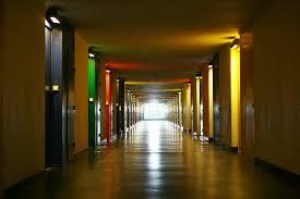 Visiter La Cité Radieuse De Le Corbusier De Marseille