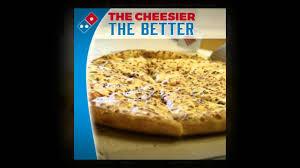 Redondo Beach Ca Dominos Pizza Cheesy Pizza Quotes
