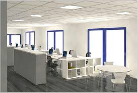 small office space design. Small Office Design | Decoration Designs Guide Space E
