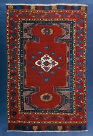 Rugs With Designs Anatolian Rug Wikipedia