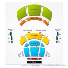 Asf Montgomery Seating Chart Travis Tritt Sun Jan 26 2020 Gogue Performing Arts Center