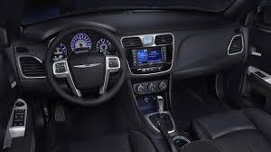 2015 chrysler 200 limited interior. chrysler 200 limited u003eu003e 2013 sedan review notes autoweek 2015 interior
