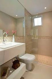 re create this gorgeous bathroom look with tiles available at creative building finishes jamaica