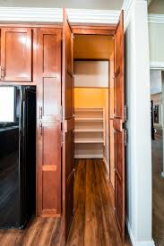 Kitchen Cabinets Factory Direct Homes