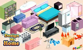 dream home decorating room decoration games for girls free
