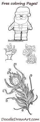free perch fish coloring pages printable for kids | coloring7.com