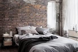 men s bedroom ideas