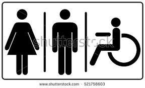 bathroom sign vector. Bathroom Sign Vector Toilet Vectors Download Free Art Stock Graphics . Simple Inspiration Design