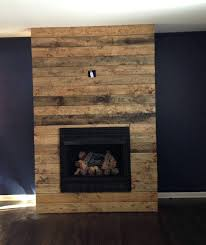 reclaimed wood fireplace surround best reclaimed wood fireplace ideas on wood fireplace reclaimed fireplaces and rustic