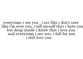 Quotes For Ex Boyfriend You Still Love New Download Quotes For Ex Boyfriend You Still Love Ryancowan Quotes