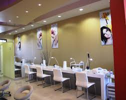 Nail Salon Design Ideas Pictures home interior nail salon interior design and decoration