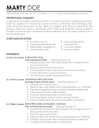 Beautiful Resume Double Major Format Model Example Resume And