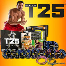 focus t25 workout dvd just finished this program and loved every minute of it focus beachbodycoach tiffanyjoy