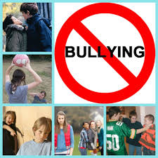 essay on bullying words anti bullying image gallery grid