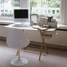designer home office desk. Unique Office Modern Home Office Furniture Uk Designer Desks Temahome Flow  Desk Throughout