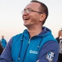 "4 ""Alex Stupakov"" profiles   LinkedIn"