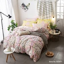Best 25 Red Bedding Sets Ideas On Pinterest  Red Beds Red And Country Style Comforter Sets
