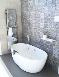 bathtubs idea freestanding bath tubs american standard freestanding tub moroccan tile bathroom tile bathrooms