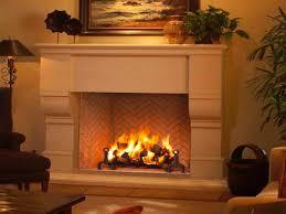Arizona Fireplaces Retail Sales  Arizona Fireplaces Fireplace Arizona Fireplaces