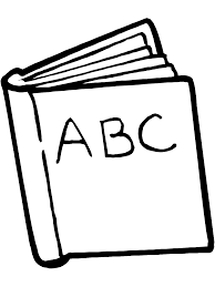 book coloring pages
