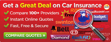 Cheap Quotes Awesome My Cheap Car Insurance My Cheap Car InsuranceMy Cheap Car