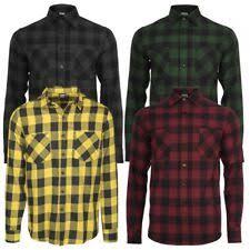Мужские классические <b>рубашки Urban</b> с доставкой из Германии ...