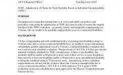 va benefits award letter articleezinedirectory regarding va disability pensation award letter 2017 34w t2v33j7qamgp6
