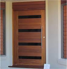 19 Main/Front Door Design Ideas For Indian Homes (2018
