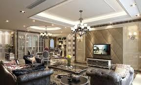 Luxury Interior Decorating Modern Interior Design And Luxury