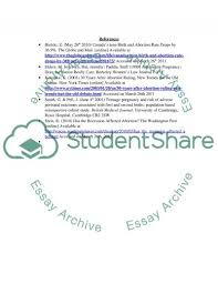Library How to Write an Annotated Bibliography   UBC Wiki Allstar Construction