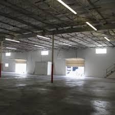 king garage doorKing Garage Door Repair  Garage Door Services  23017 Pacific