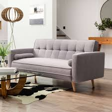Settee Designs Winsome Modern Contemporary Sofa Beds Furniture Bedrooms