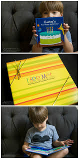 Make Your Child Feel EXTRA Special with Personalized Children\u0027s ...
