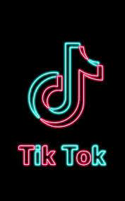 HD TikTok Wallpaper - IXpaper