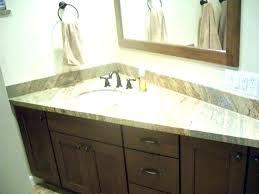 sparkling home depot bathroom vanity countertops or granite bathroom vanity countertops s s granite bathroom countertops home