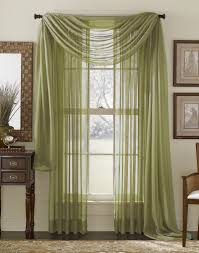 For Window Treatments For Living Rooms Window Treatments Ideas Dmebdmeb