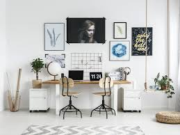 simple solutions for office