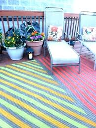 outdoor rugs for camping large com 5x7 round clearance